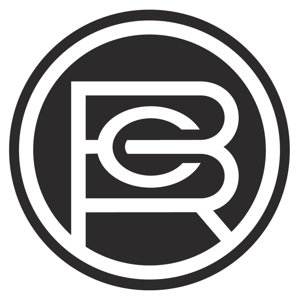 BCR_Collection_Icon_White-01.png