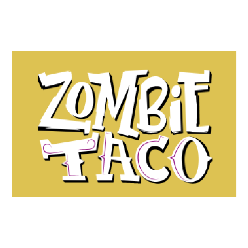 Zombie_graphics-02.png