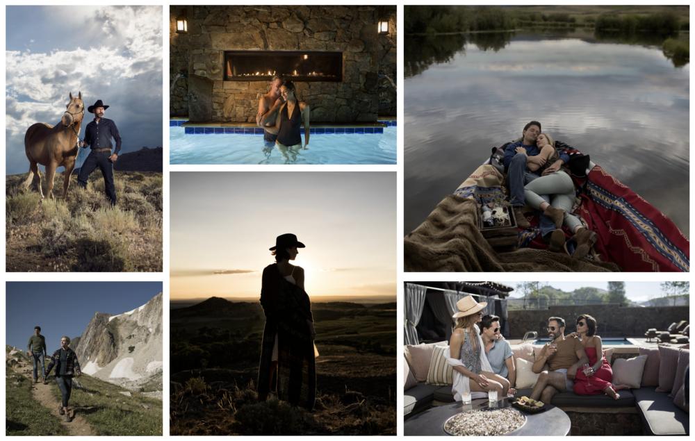 Brusch-Creek-Ranch-Wecreate-Photo1