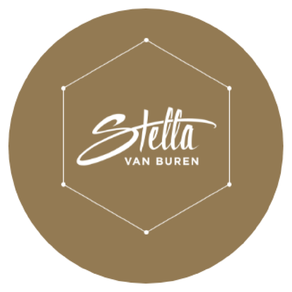stella_graphics-03.png