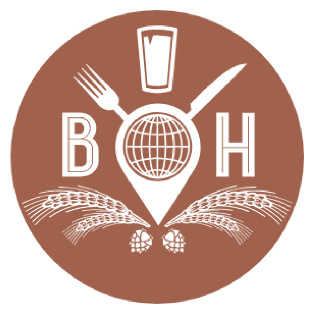 Burgerhaus_graphics-02.png
