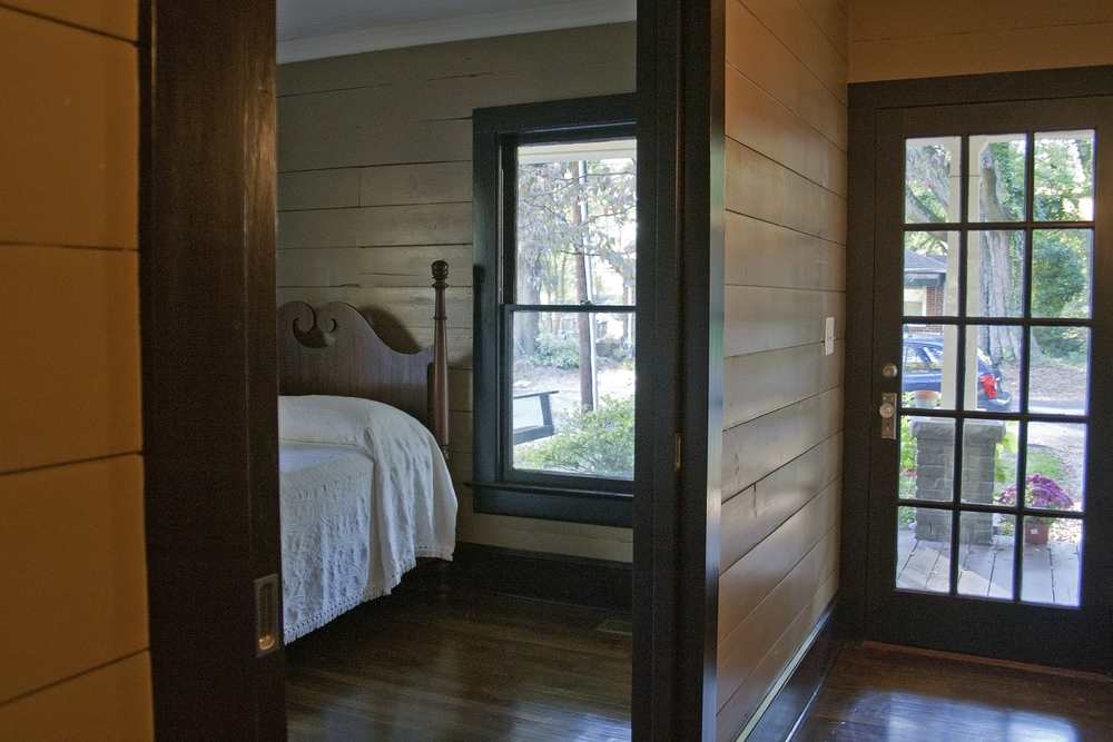 view to bedroom.jpg