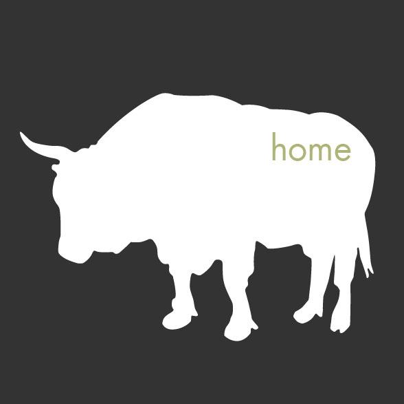 HOME COW-01.jpg
