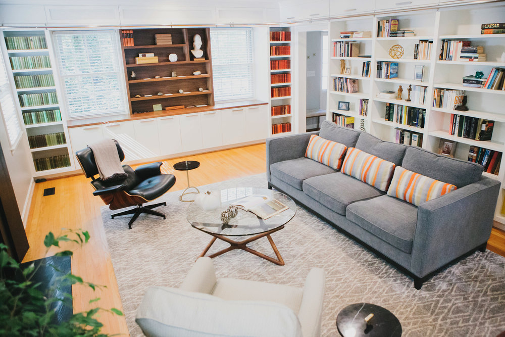1-library.jpg