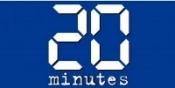 20min logo.jpg