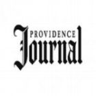 providence journal logo.jpg