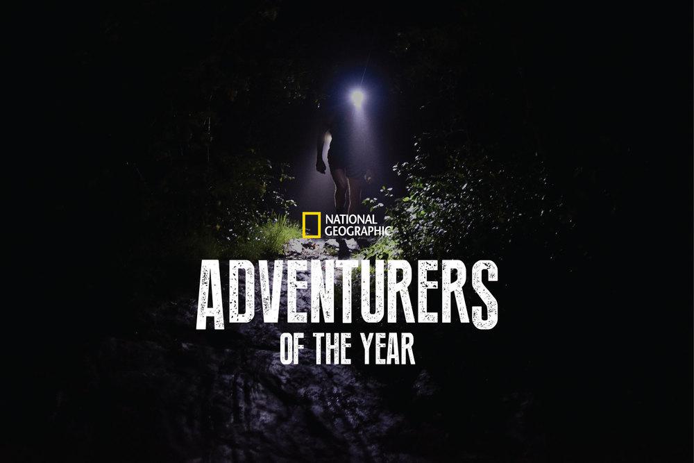 Nat-Geo-Adventure.jpg