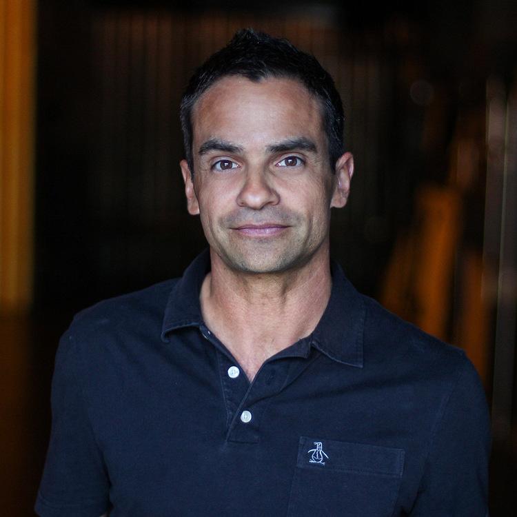David Noroña -