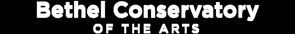 BCA Logo White.png