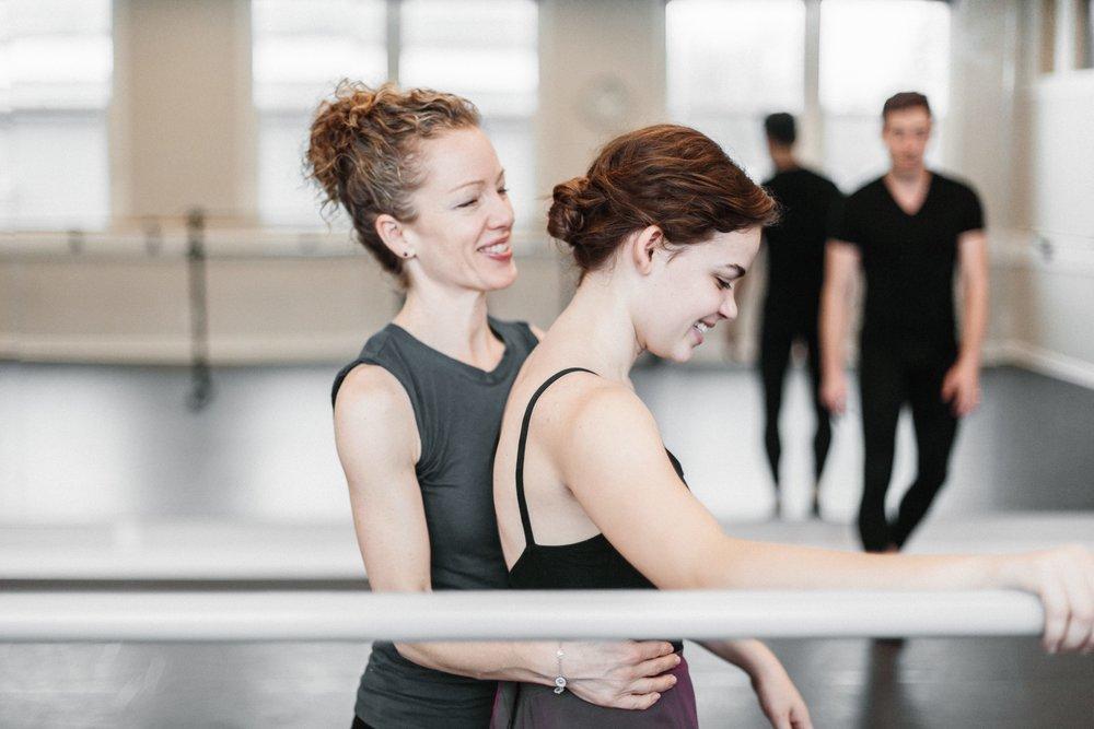 Ballet-9-min.jpg