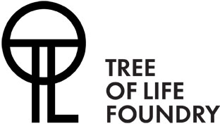 Tree Of Life Art Foundry