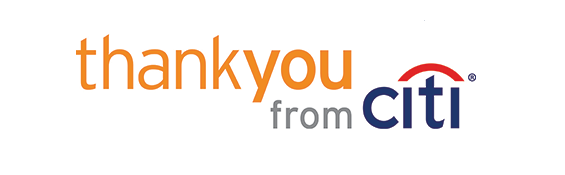 citi-thank-you-logo.png