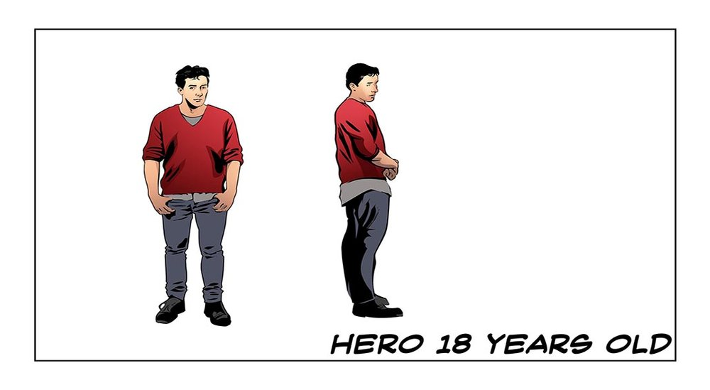 Hero 18 Years Old color.jpg