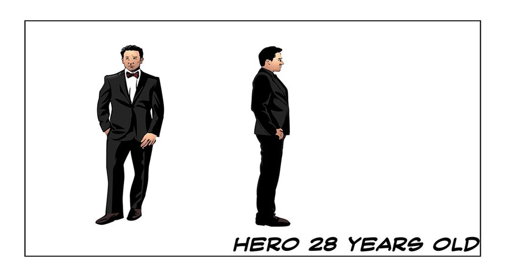 Hero 28 Years Old in Tux color.jpg