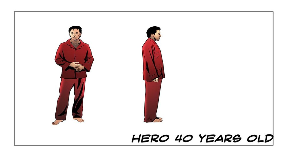 Hero 40 Years Old in Pjs color.jpg