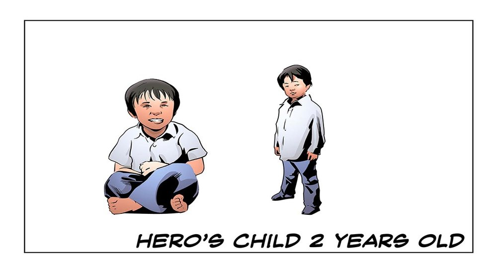 Hero's Child 2 Years Old color.jpg