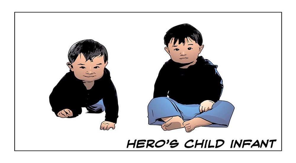 Hero's Child Infant color.jpg