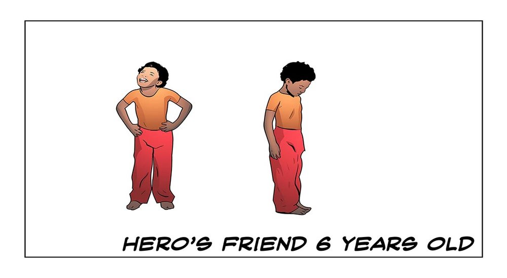 Hero's friend 6 years old pjs color.jpg