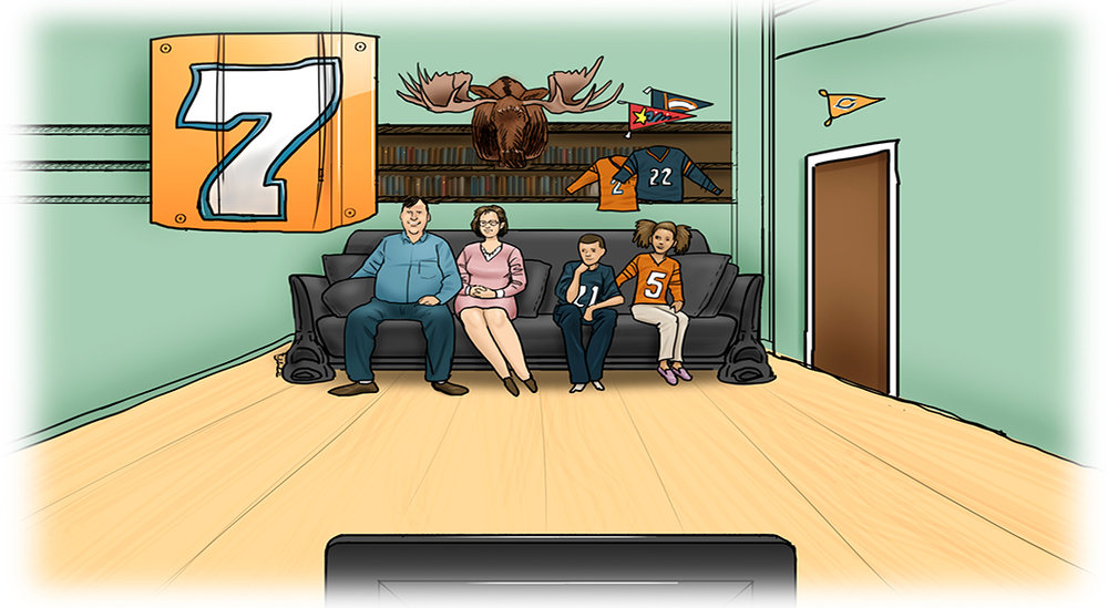 Netflix_ManCave_Colored_090914.jpg