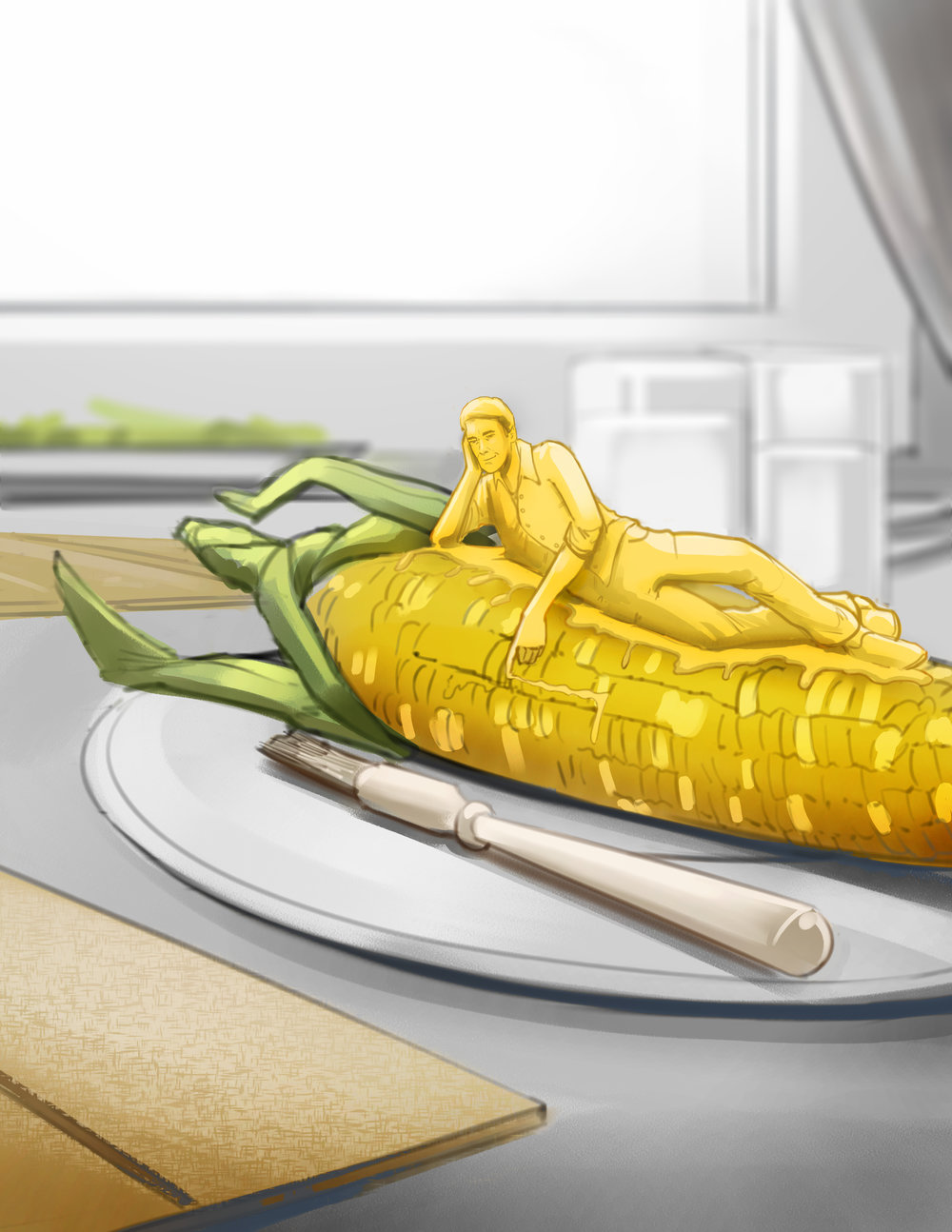 corn finished.jpg