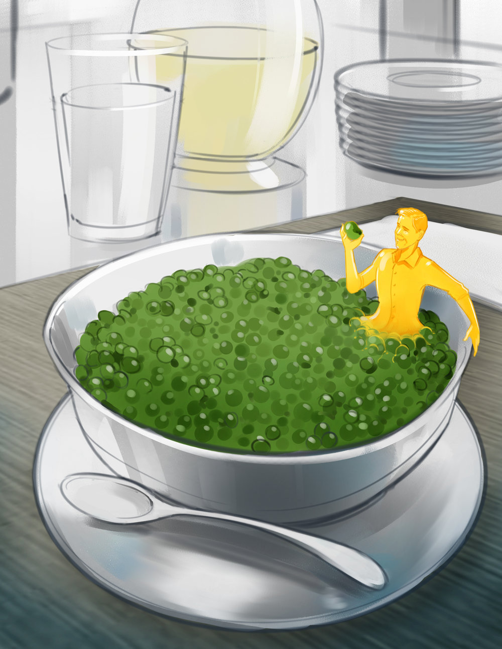 jacuzzi of peas revised.jpg
