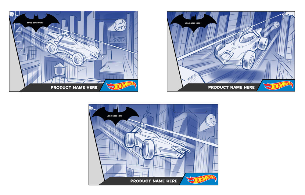 Batman Zip Line HW Rough Layouts 1.jpg