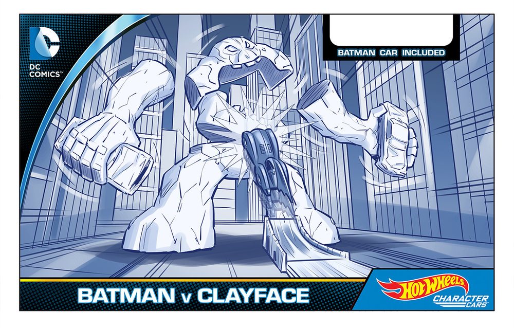 4-27-16 HW Batman Clayface Final.jpg