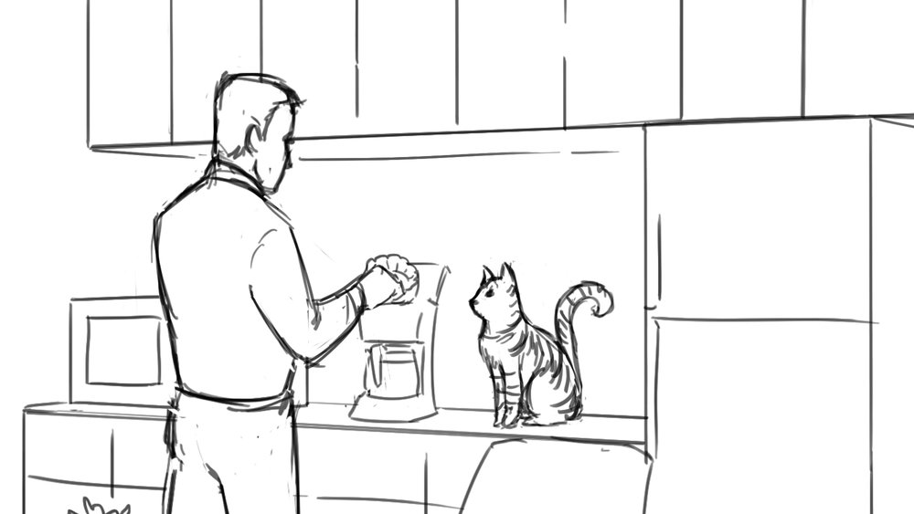 PURINA_sketches06.jpg
