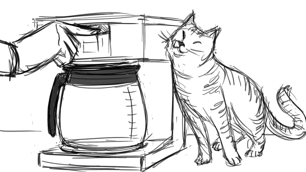 PURINA_sketches07.jpg
