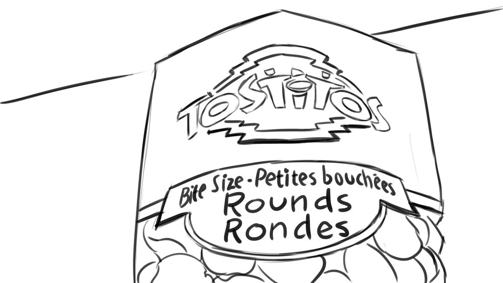 TOSTITOS_Sketches01.jpg