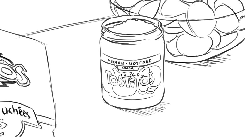 TOSTITOS_Sketches02.jpg