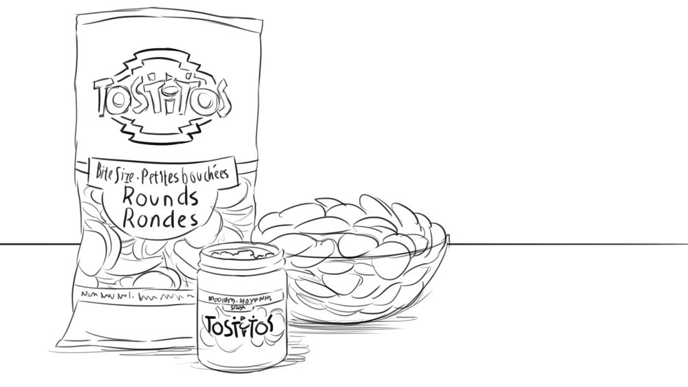 TOSTITOS_Sketches08.jpg