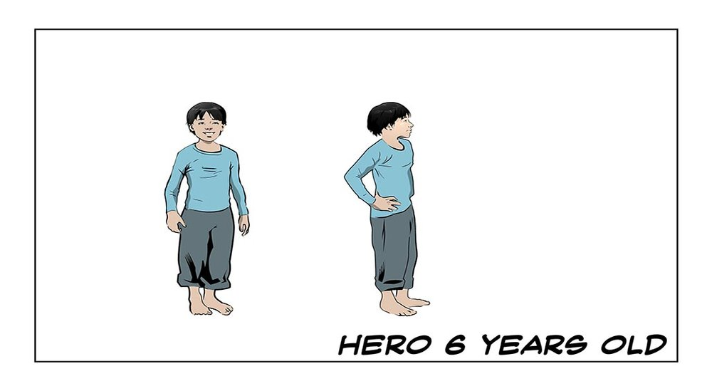 Hero 06 Years Old in Pjs color.jpg