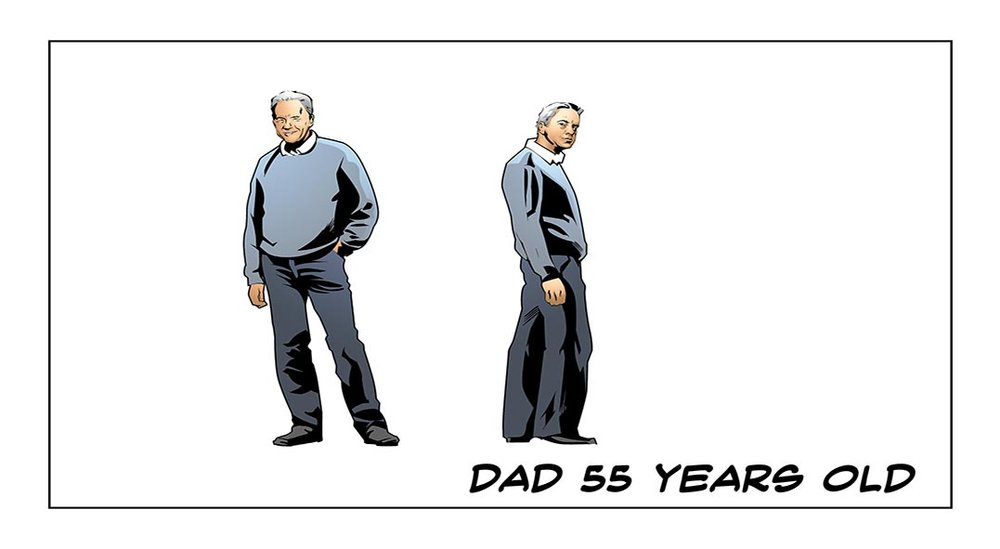 Dad 55 years old color.jpg