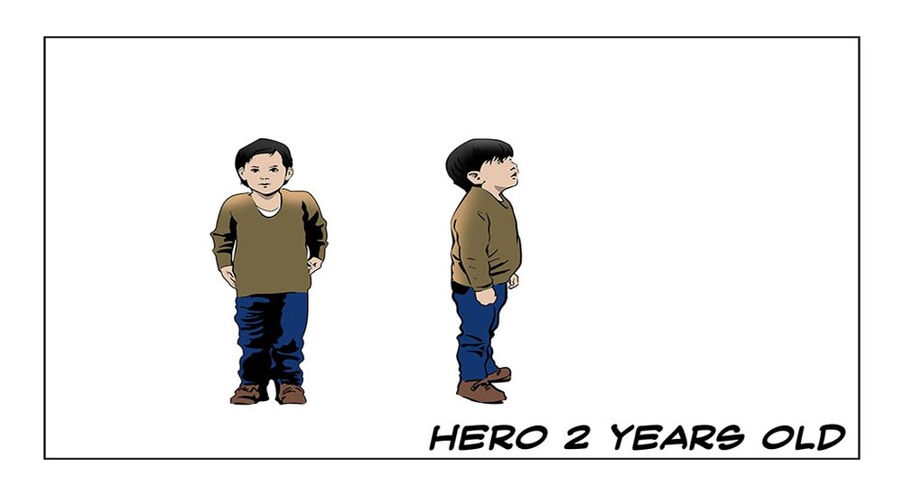 Hero 02 Years old color.jpg