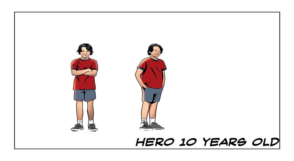 Hero 10 Years old color.jpg