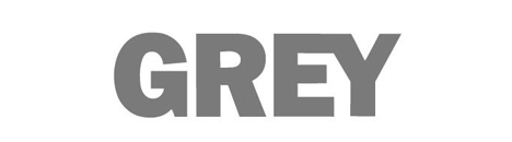 grey_logo copy.jpg