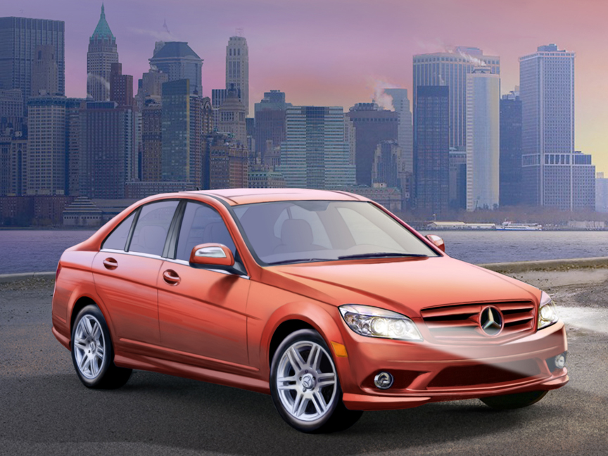 mercedes_benz_render.jpg