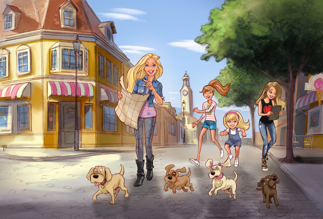 Barbie_Puppy Adventure_7.jpg