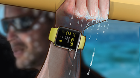 apple watch 9.jpg