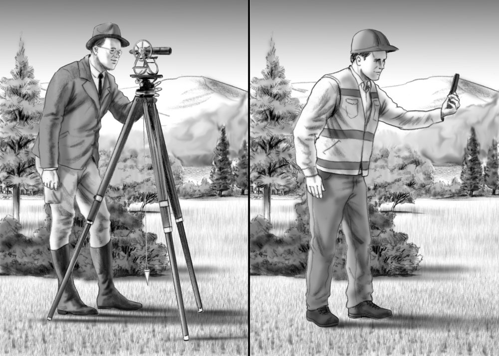 Surveyor split screen frame.jpg