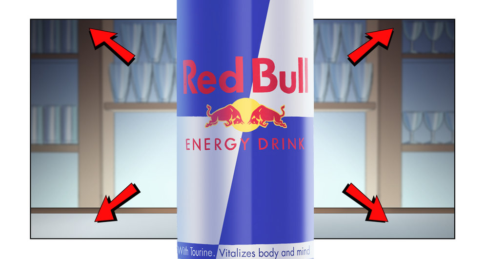 Red Bull color frame 11.jpg
