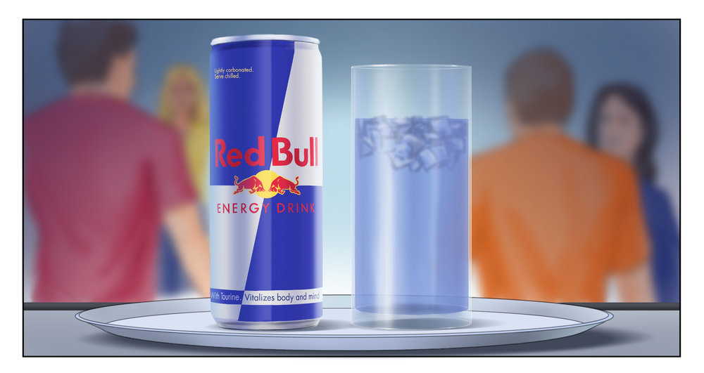 Red Bull color frame 14.jpg