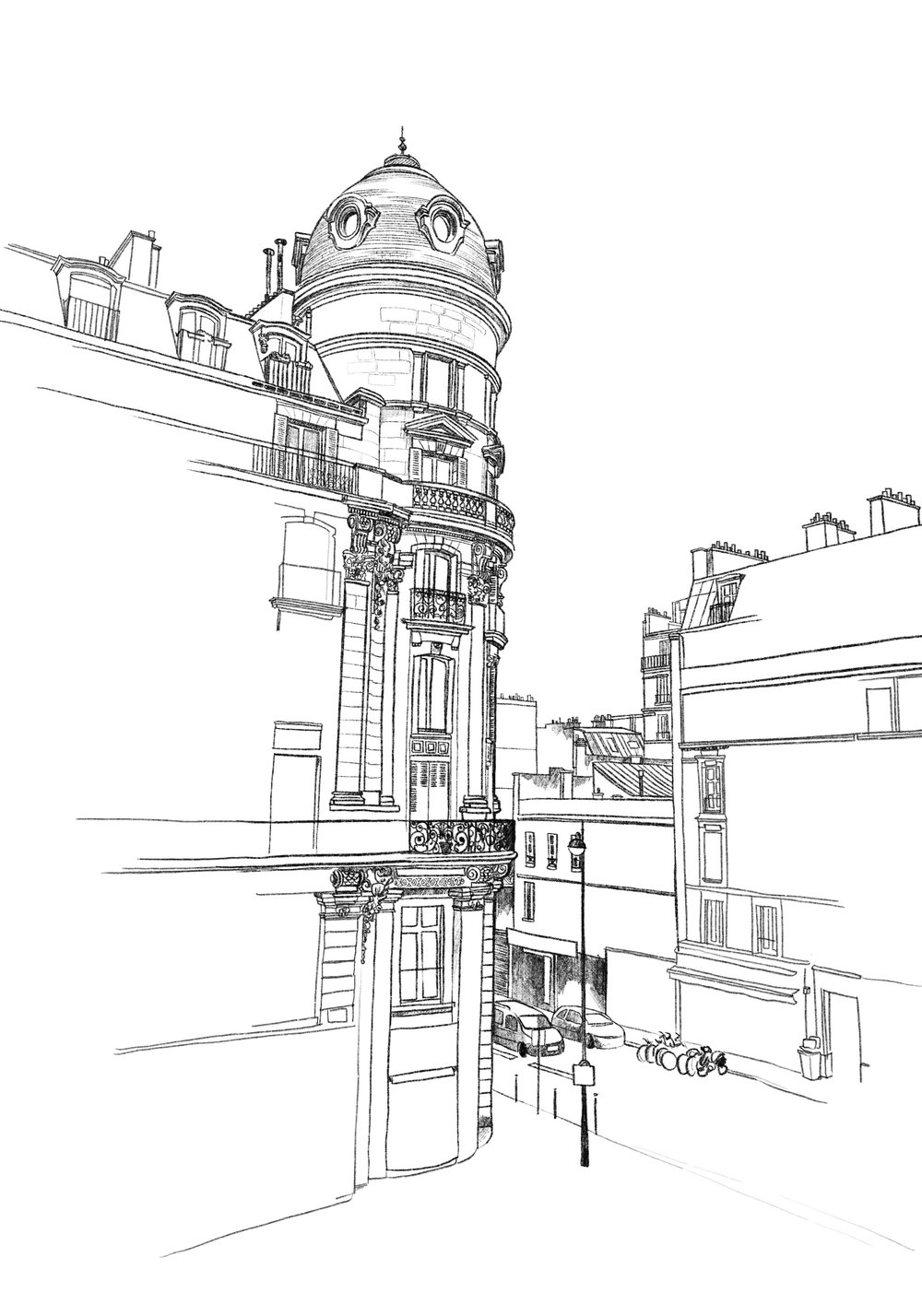 Paris sketch_Highres.jpg