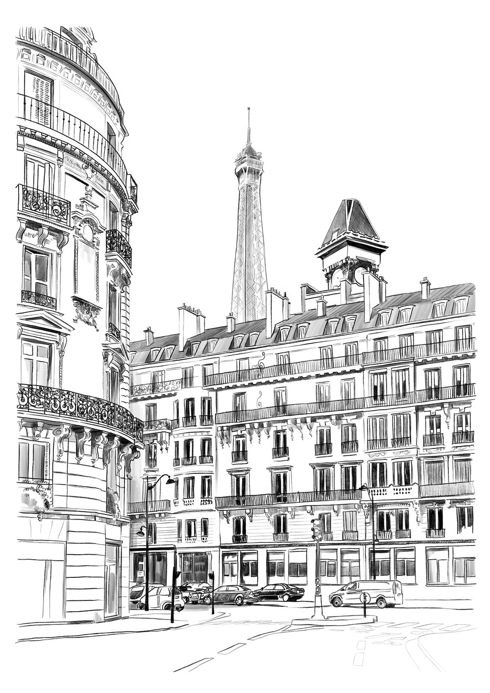 Paris sketch2_Highres.jpg