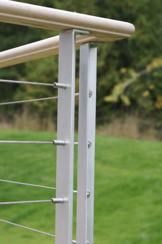 Deck handrail detail.jpg