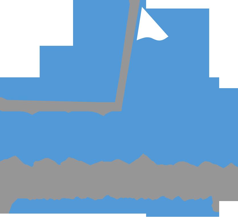 Redding_logo.png