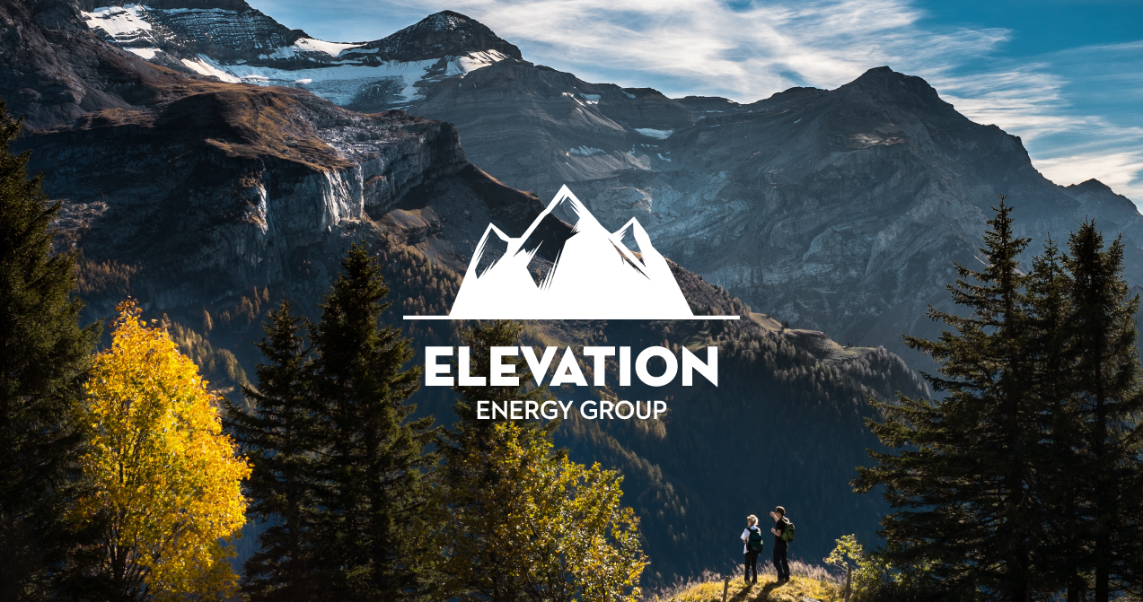 elevation energy group elevation banner3 jpg