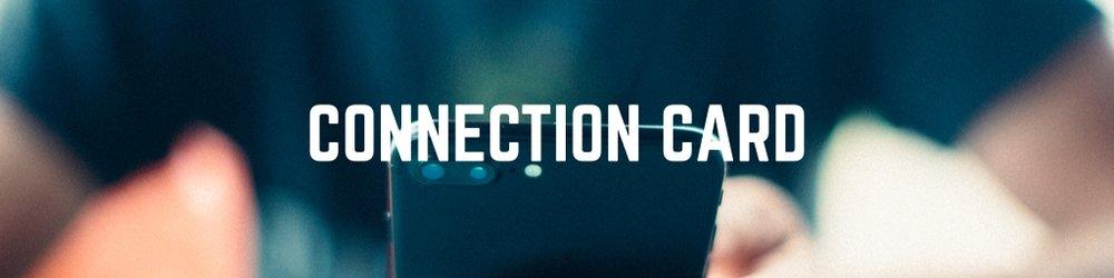 Connect_Card (3).jpg