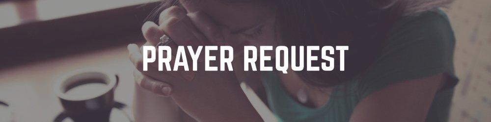PRAYER_REQUEST.jpg
